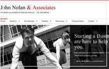John Nolan & Associates -  Naas Accountants