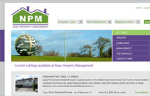 Naas Property Management