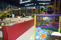 Fun Factory  - Childrens Indoor Play Centre and Party Venue