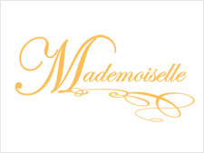 Mademoiselle Boutique - Ladies Fashions in Naas