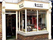 Ascot Accessories & Gifts Ltd