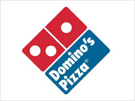 Dominos Pizza -  View Details