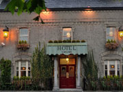 Lawlors Hotel , Wedding Venues in Naas