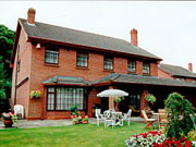 Malones Bed and Breakfast -  View Details