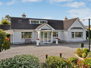 Mill Lane House Bed & Breakfast, Naas Accommodation