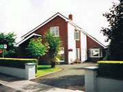 Norcenni Bed and Breakfast, Naas, Co. Kildare