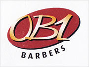OB1 Barbers Naas, Co. Kildare