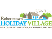 Robertstown Holiday Village