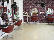 Sheila's Hair Studio