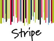 Stripe Ladies Boutique -  View Details