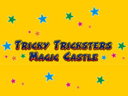 Tricky Trickster's Magic Castle